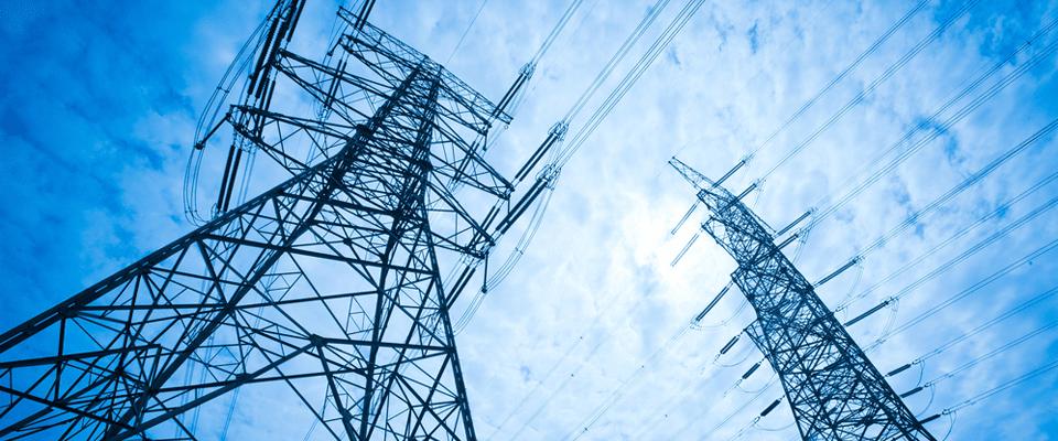 Vrijmaking van de elektriciteits- en gasmarkt