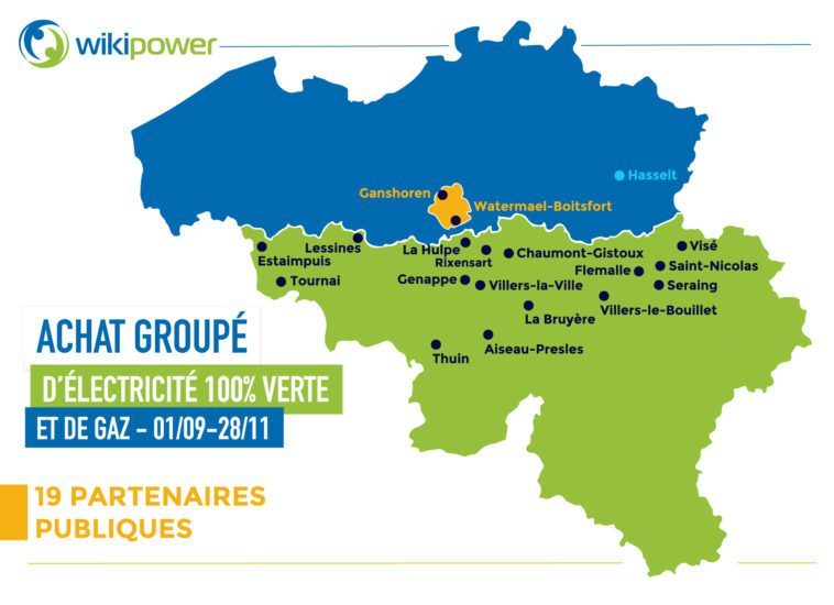 Wikipower_AG2 2021-map