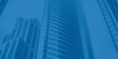 Building entreprises et PME