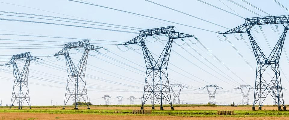 energieleverancier belgië