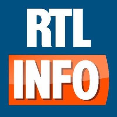 logo rtl info