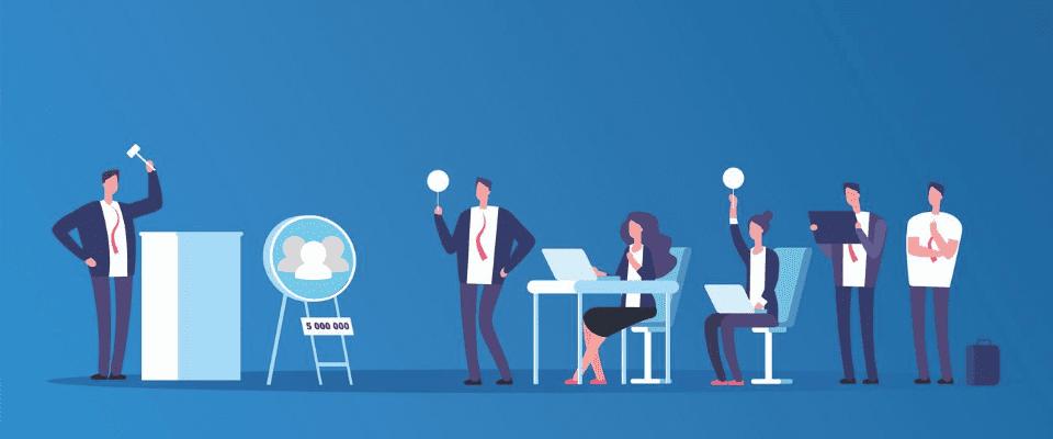 comment wikipower sélectionne un fournisseur pour un achat groupé