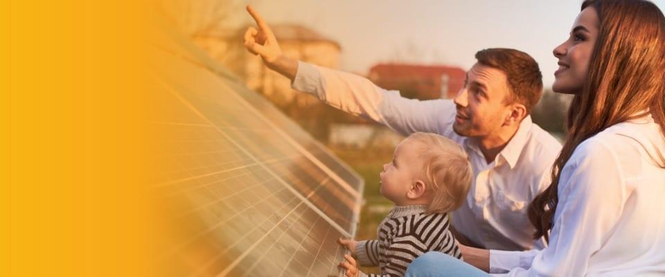 questions sur les panneaux photovoltaïques