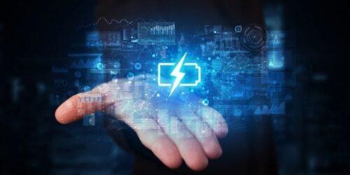 Batterie électrique et transition énergétique
