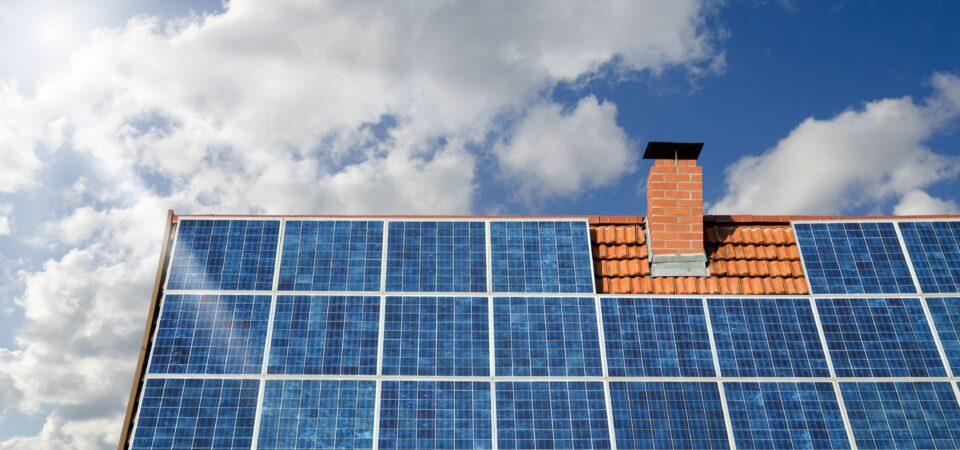 zonnepanelen-reinigen