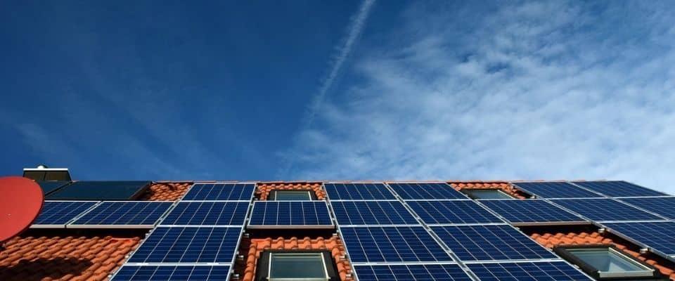 compteur-panneaux-photovoltaiques