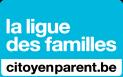 Logo-Ligue-des-familles