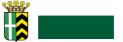 Logo-Soignies-web