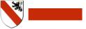 Logo-Courcelles-web