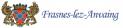 Logo-frasnes