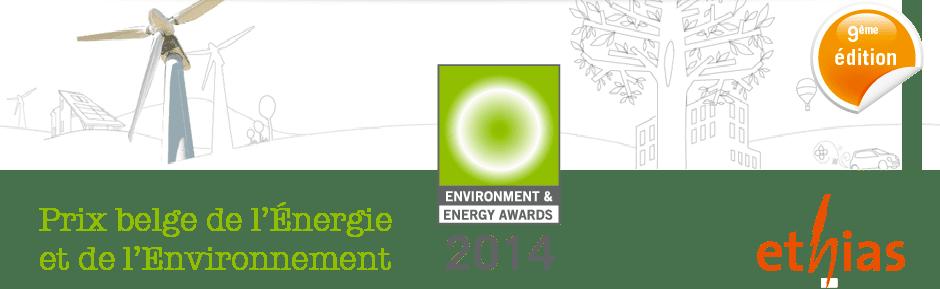 Prix-belge-environnement-energie