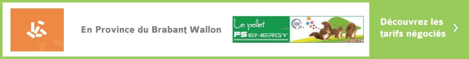 pellets_BW