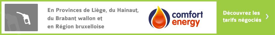 Bouton-mazout-Wikipower-comfort