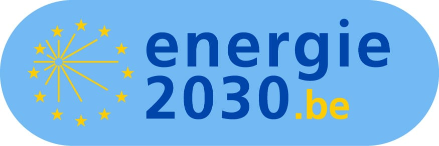Energie 2030