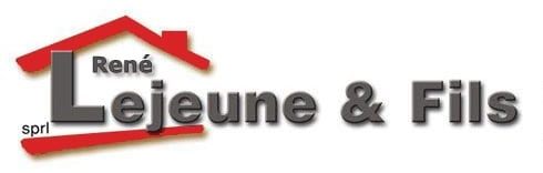 René Lejeune & Fils