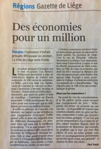 ag_lalibre_article