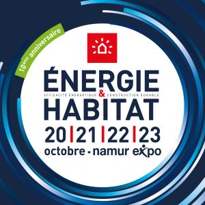logo-energie-2017