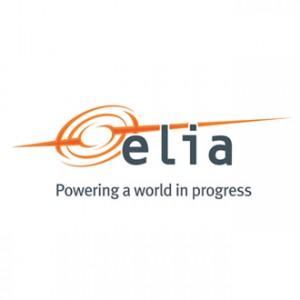 ligne_haute_tension_belgique_allemagne_logo_elia