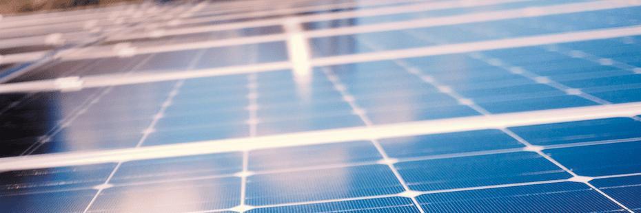 panneaux photovolta ques fonctionnement d 39 une installation photovolta que wikipower. Black Bedroom Furniture Sets. Home Design Ideas