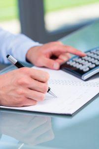 Une demande d'échelonnement pour payer une facture sur plusieurs mois est possible auprès de certains fournisseurs de mazout.