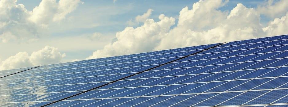 Fin de la prime Qualiwatt pour les panneaux photovoltaïques en Wallonie