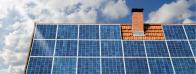 Image installation photovoltaïque