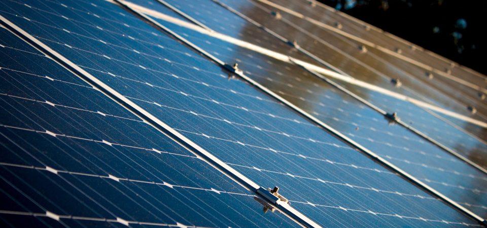 prix de rachat des certificats verts pour panneaux photovoltaiques