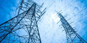 surveillez le marché de l'énergie pour mieux controler votre facture d'énergie