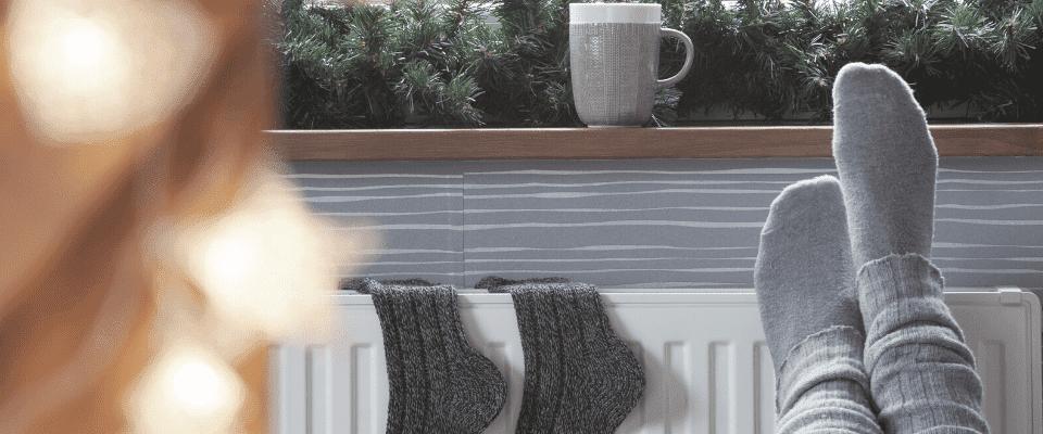 comment réduire votre facture de chauffage