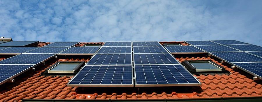Combien de panneaux photovoltaiques faut-il installer ?