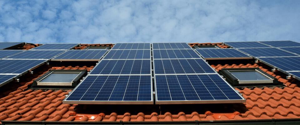 combien de panneaux photovoltaiques installer