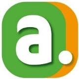 logo L'Avenir